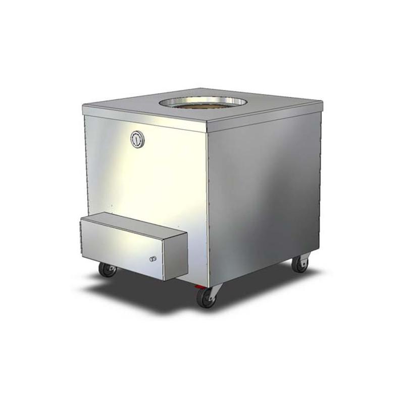 TSQ0500