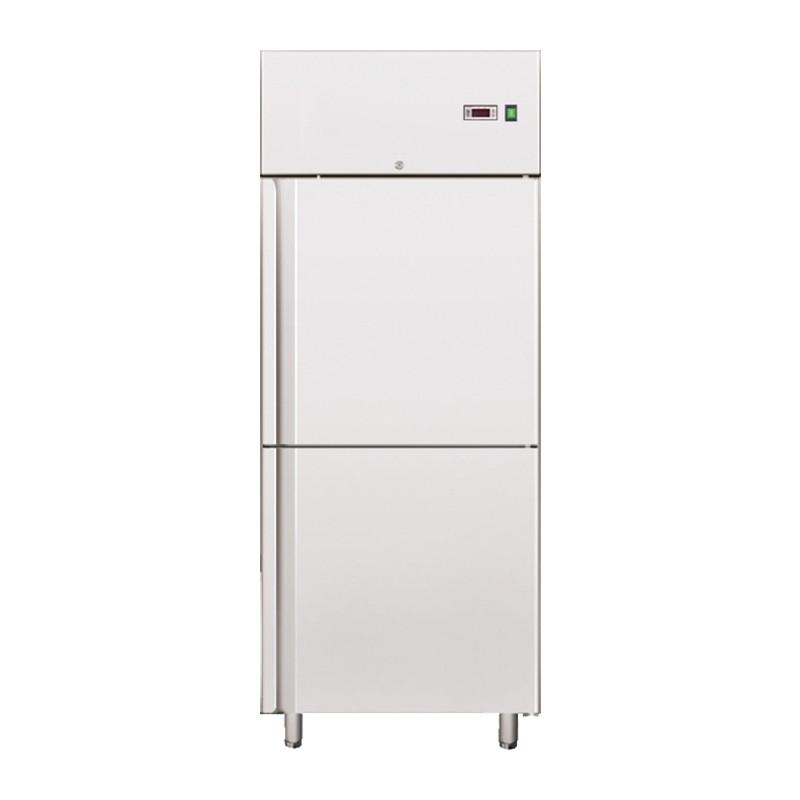 GN 650 BTM Freezer