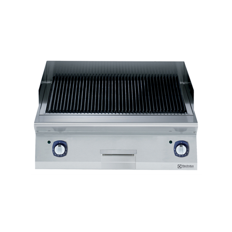 371240 Electric Grill top 800mm
