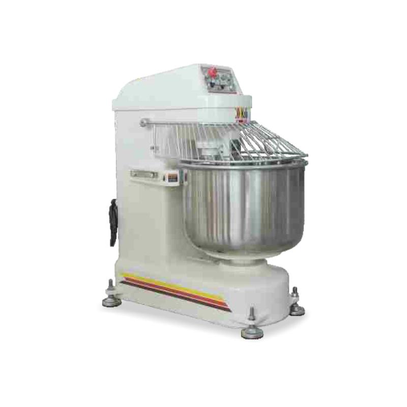 Spiral mixer 40kg