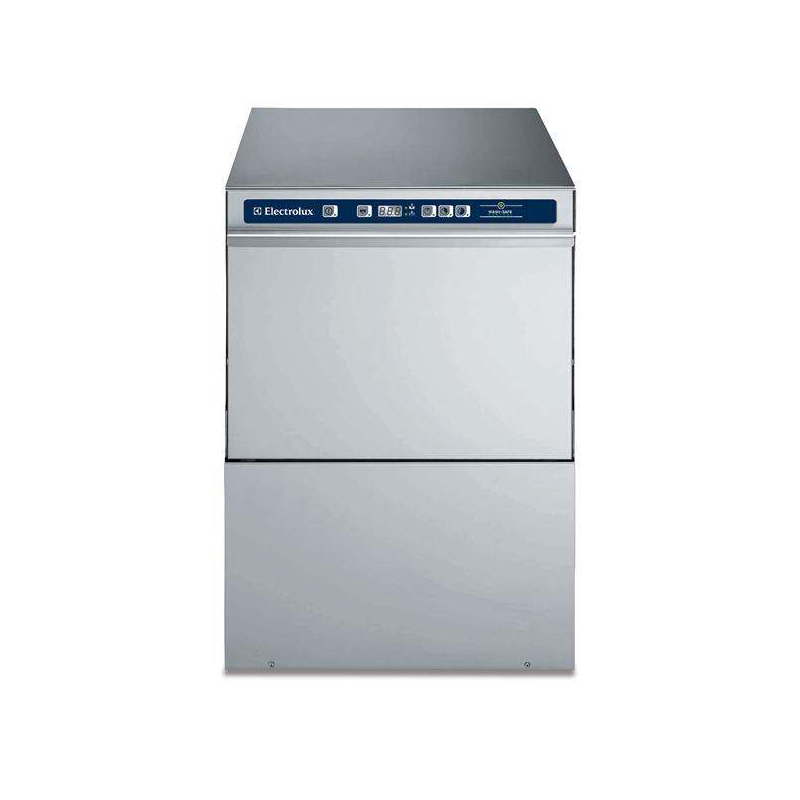 400153 Electrolux undercounter