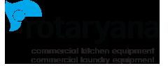 Rotaryana