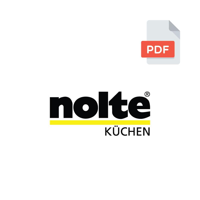 Nolte PDF