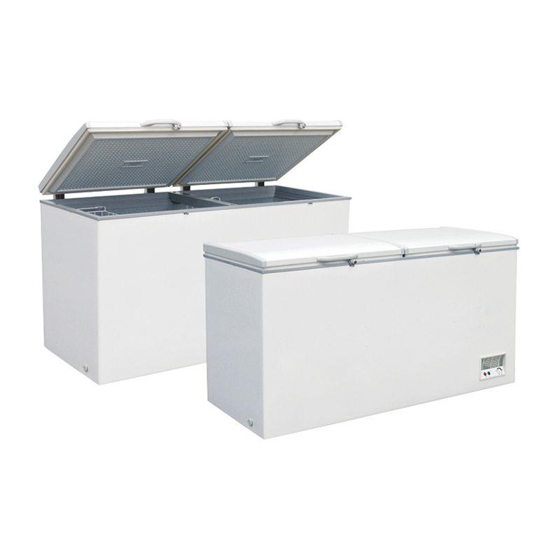 BD/BC 598 Freezer