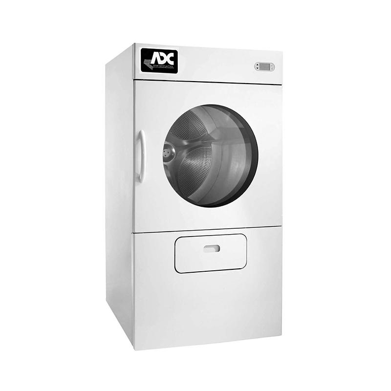 ADC ES50