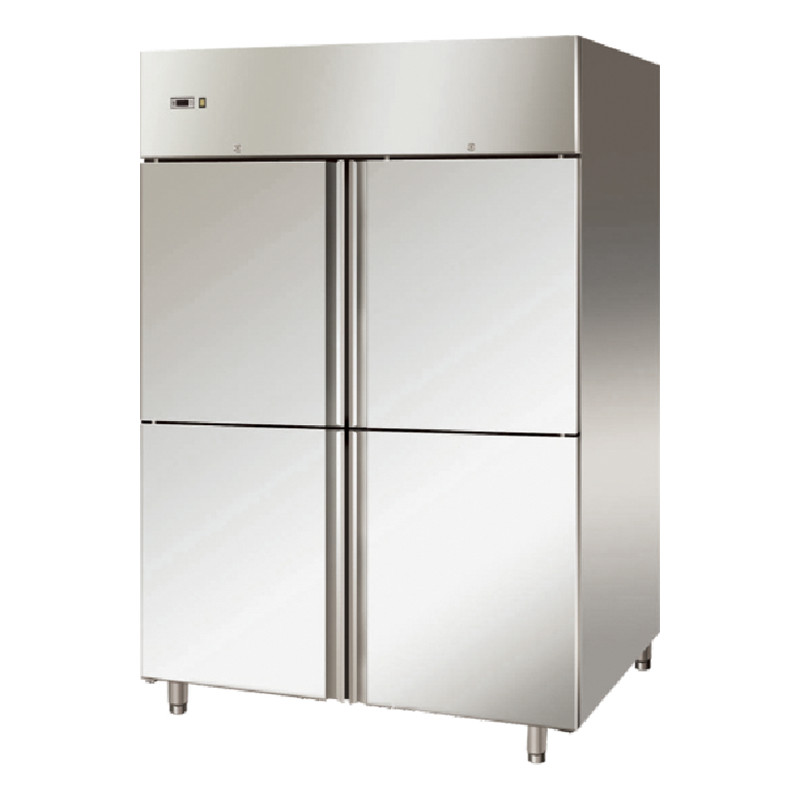 GN 1410 BTM Freezer