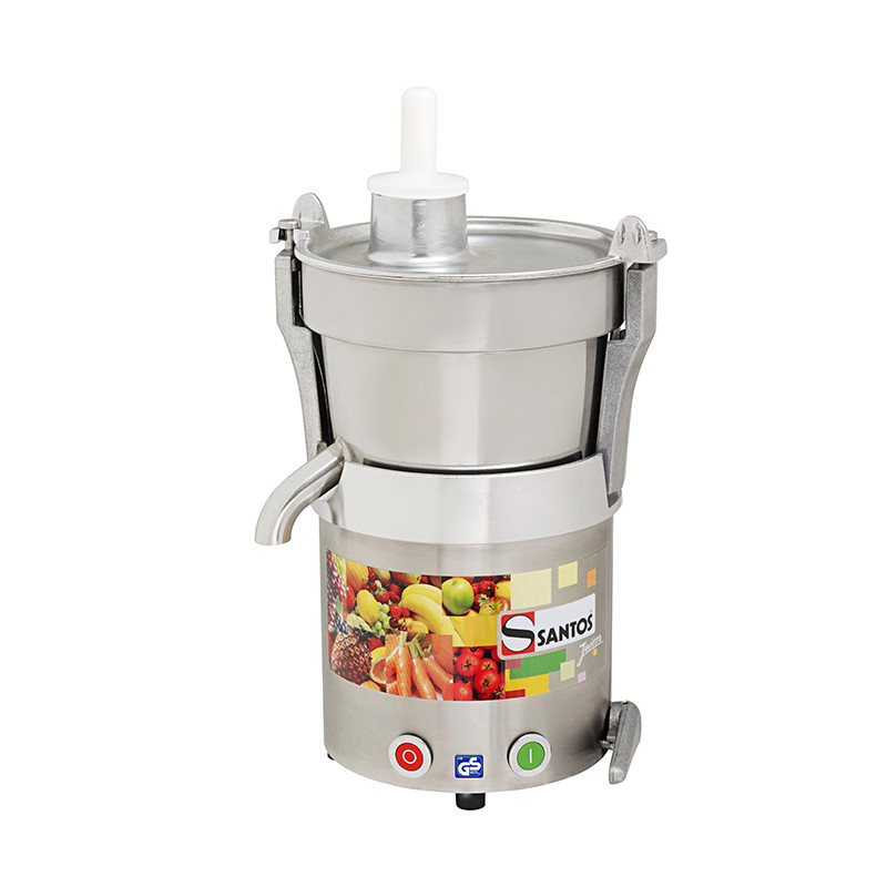 28 Centrifugal Juicer Extractor