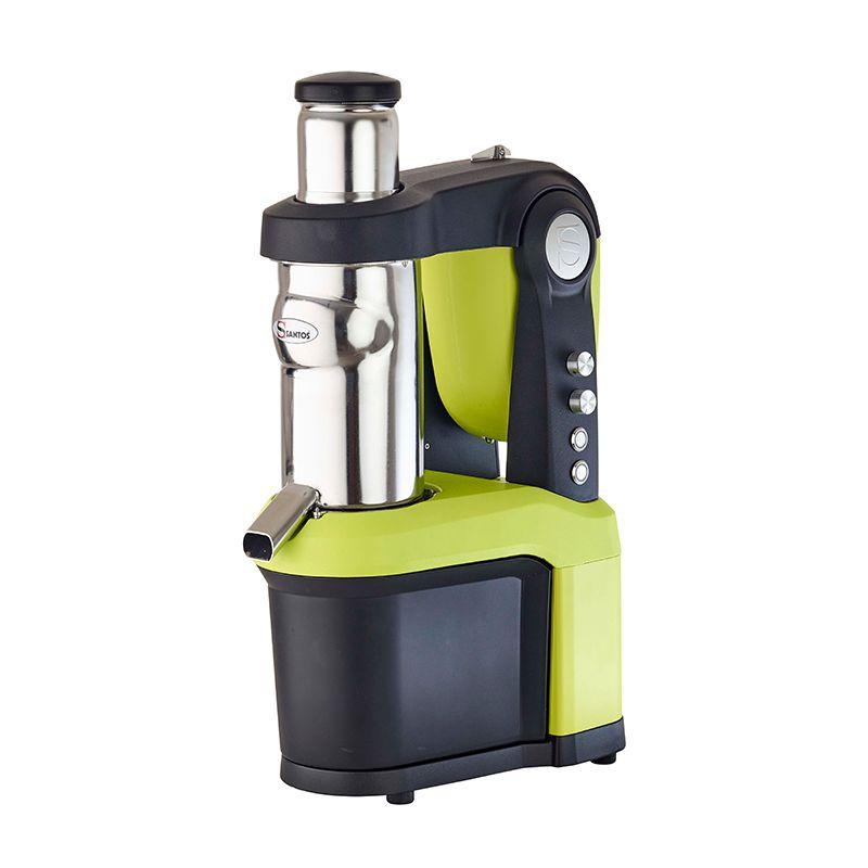 65 Cold press juicer