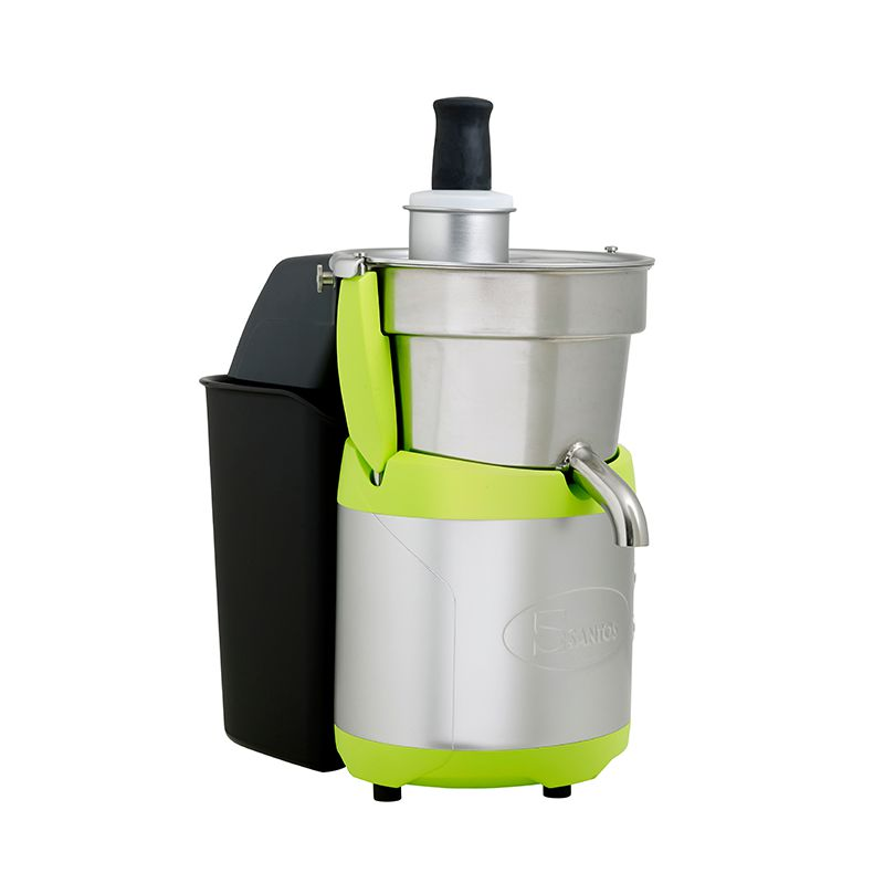 68 Centrifugal Juicer Extractor