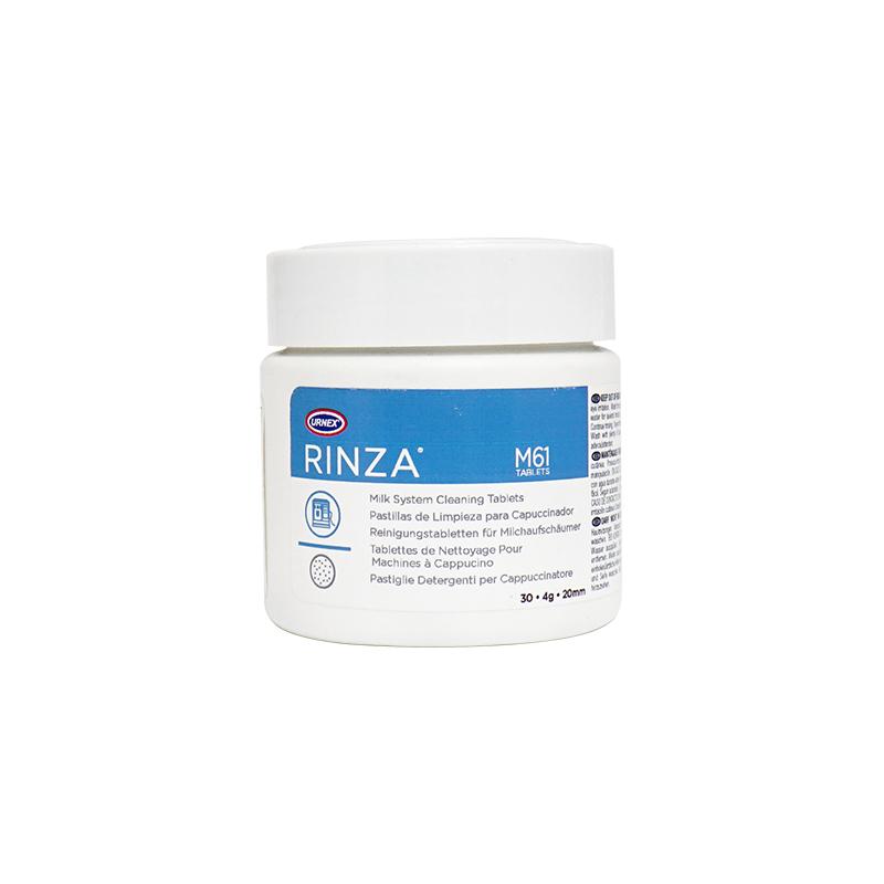 Urnex Rinza M61
