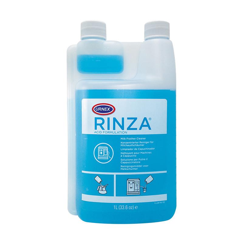 Urnex Liquid Rinza RAF32