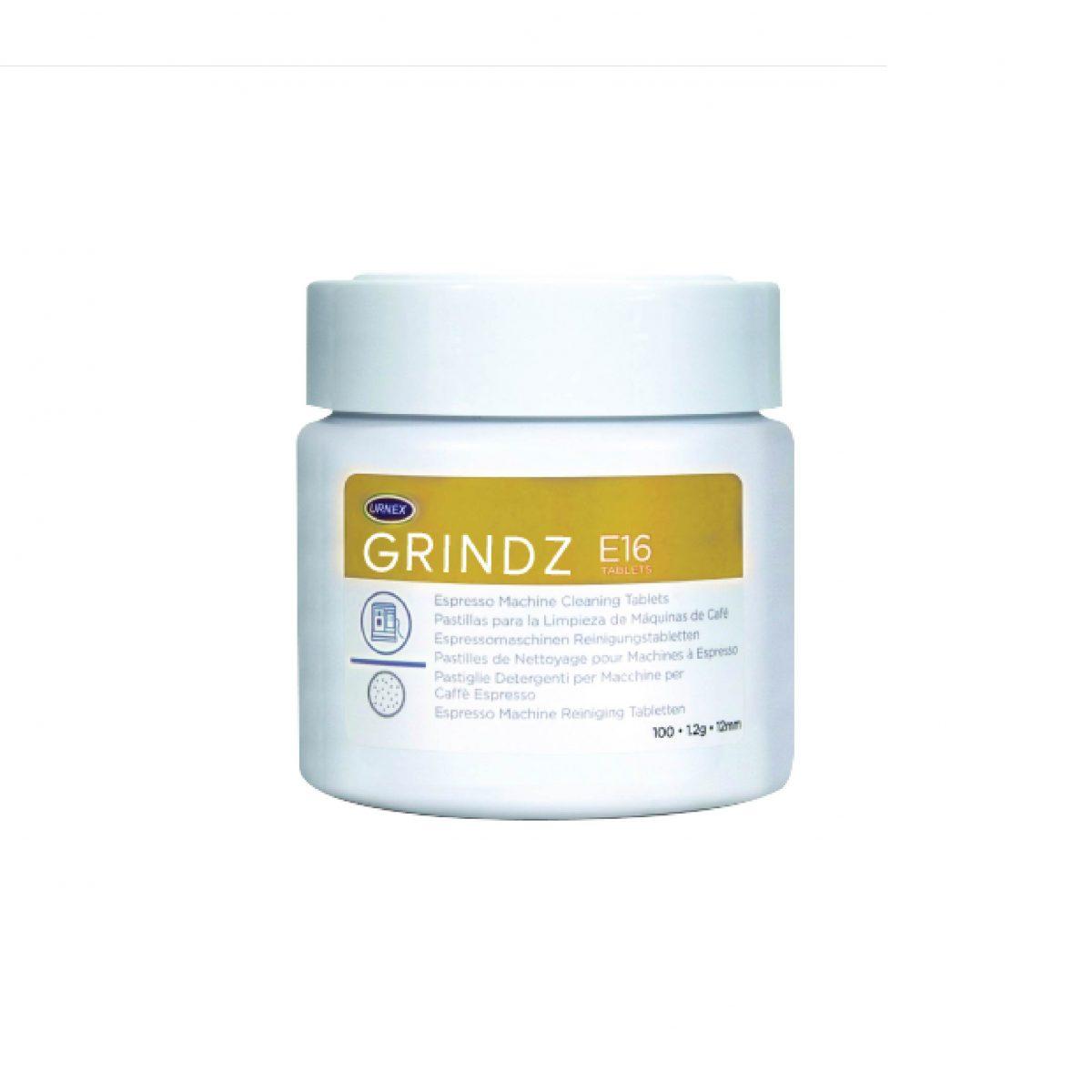 Urnex Grindz G01