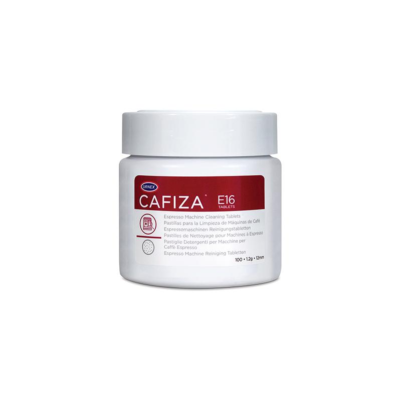 Urnex Cafiza Tablet E16