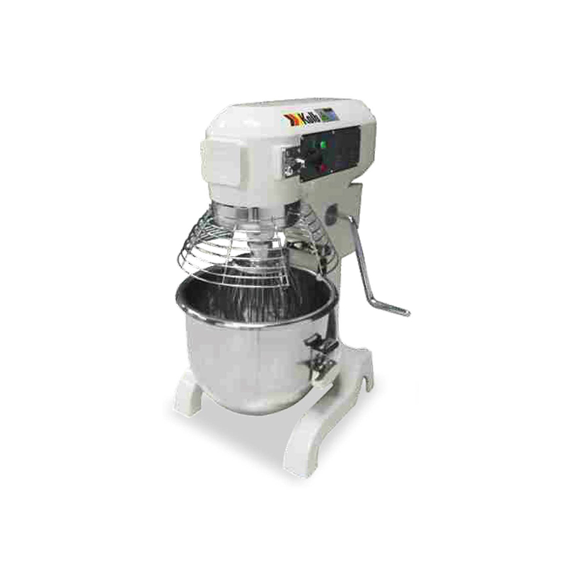 Planetary mixer 20 liter