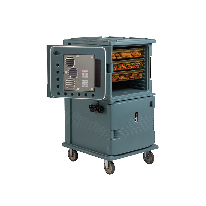 Food Transport Cart UPCH