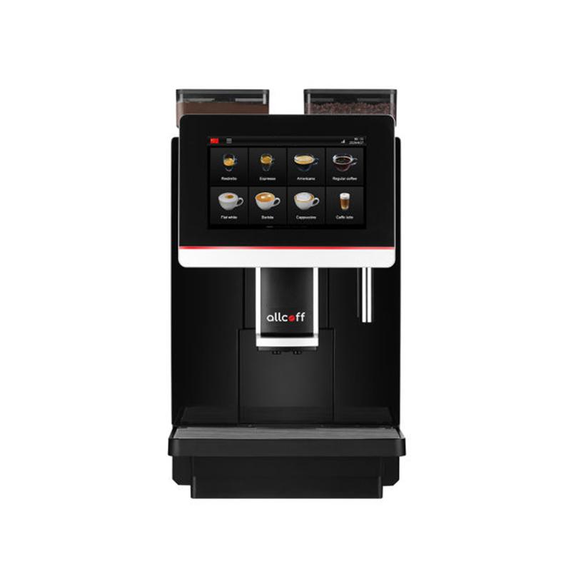 Coffeebar Plus